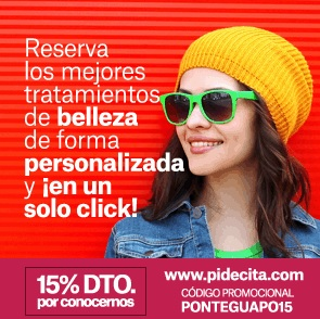 Te damos la Bienvenida a Pidecita.com