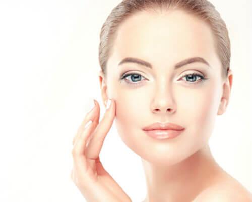 mesoterapia-facial-2