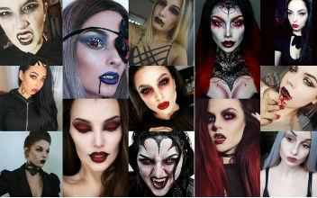 vampiresa_blog