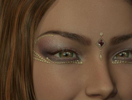 maquillaje-carnaval-3