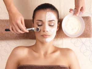 facial-piel-sensible-blog