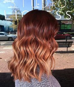 ab50580825743f49c7c9f30a5bb8a9b6-long-bob-hairstyles-natural-hairstyles