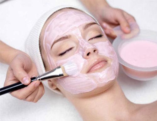 facial-bleaching-500x500