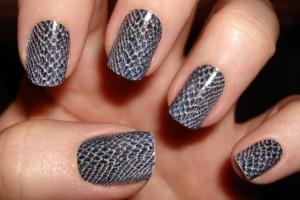 nail-rock-snakeskin-nail-wr-300x200