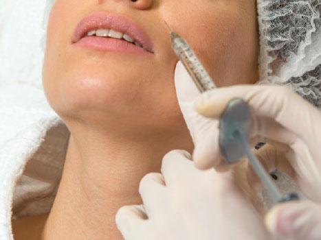 mesoterapia-facial-bayton