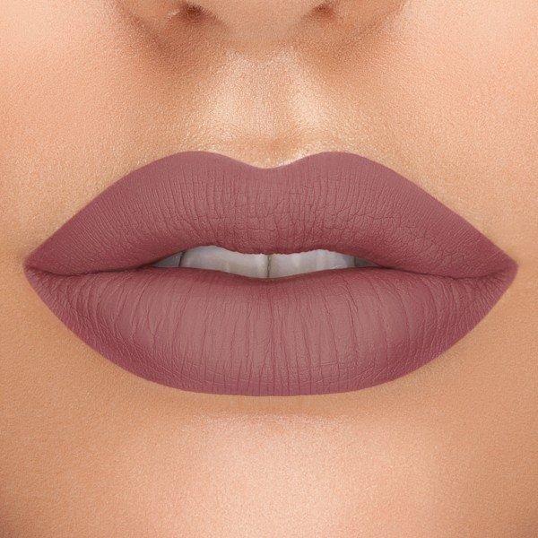 fetish-mauve-labios-dreamy-matte-liquid-lipstick-600x600