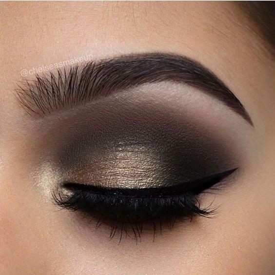 maquillaje-de-ojos-ahumados-para-dia