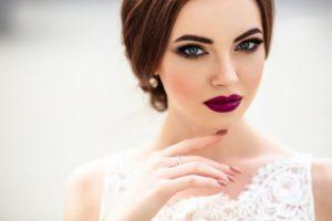 novia-labios-oscuros