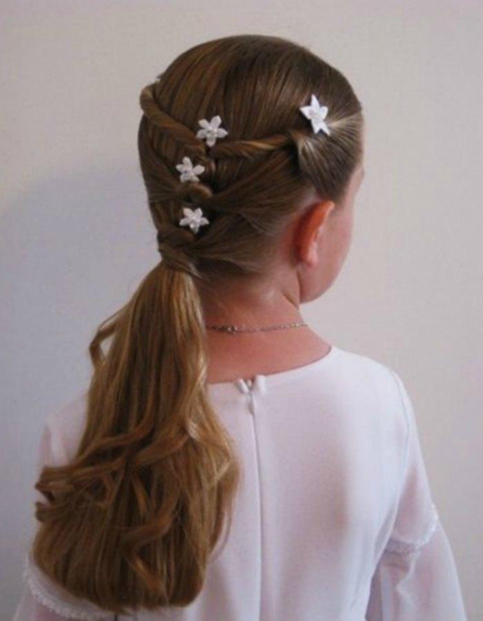 peinado-primera-comunion-euroresidentes-recogido1