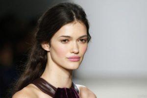 tendencias-belleza-maquillaje-labios-8