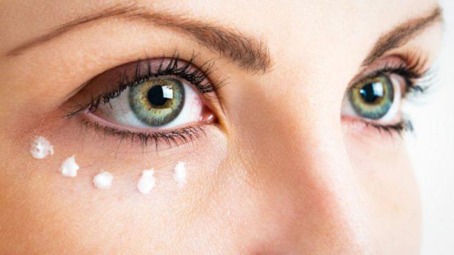 como-hacer-un-contorno-de-ojos-casero-655x368