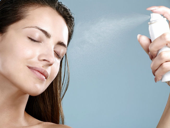spray-fijador-maquillaje-p