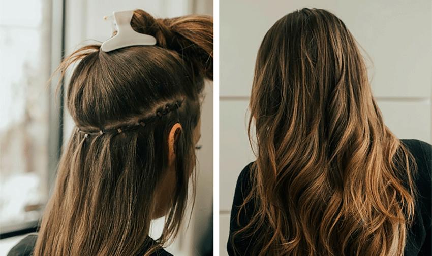 tipos-extensiones-cabello-portada-dani-marie-blog