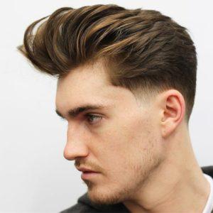 peinados-para-hombres-tupe-resized