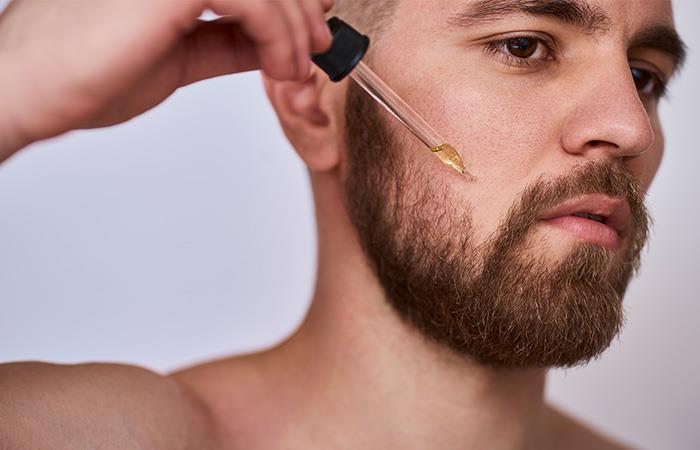 como-limpiar-la-barba-747474