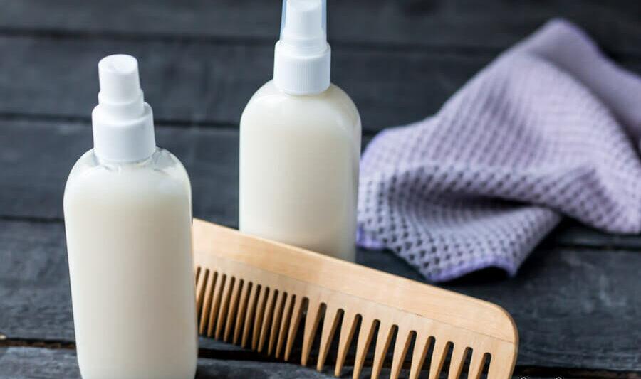 243-como-hacer-un-acondicionador-natural-para-el-cabello-8-900x533