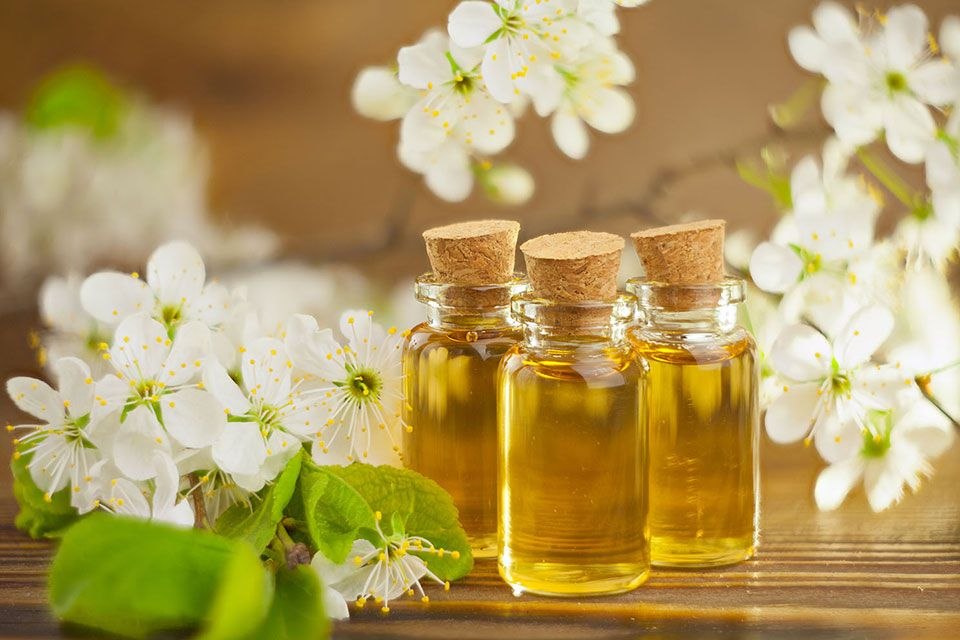aceite-esencial-de-cereza