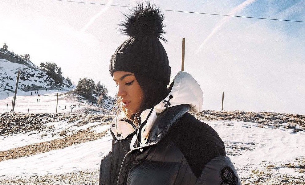 marta-lozano-look-nieve-990x600_1
