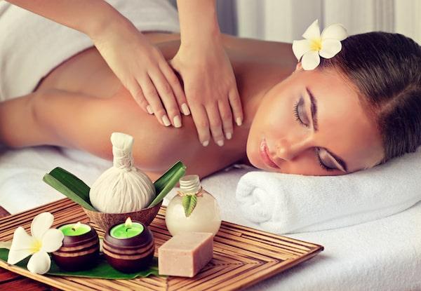 masaje-relajante-con-aromaterapia-clinicabanos
