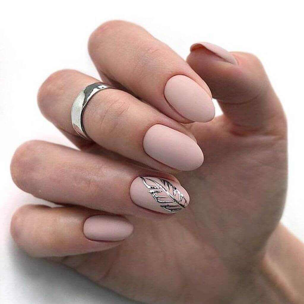 modelo-de-una-rosa-palo-con-plata