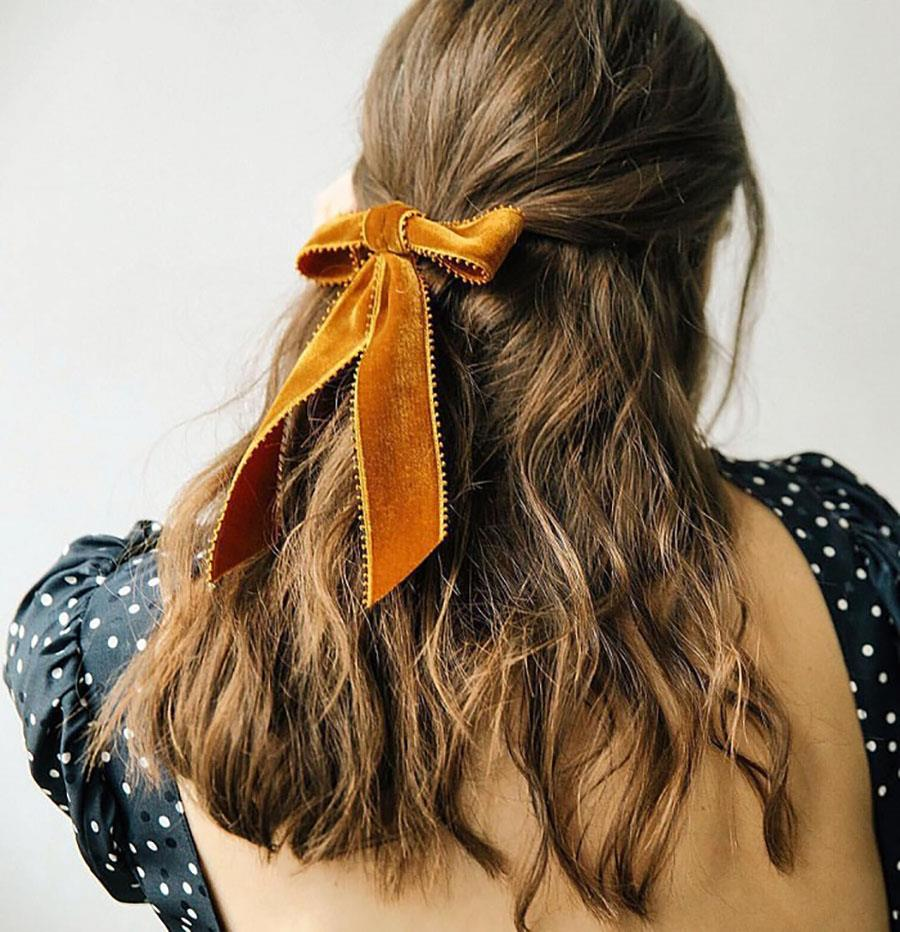 pinterest-jenniferbehr-peinados-2019_e1acfe27_900x932