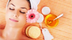 beneficios-cosmeticos-de-la-miel-3-e1409208601773