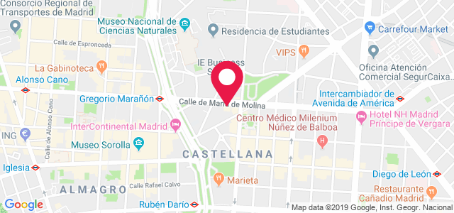 Calle Matia, 16 1ºIzq., 20008, Donostia San Sebastián