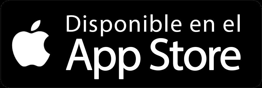 descarga Apple App Store para pedir cita belleza